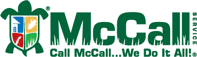 McCall Service (home page)